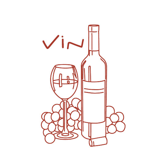3_vin