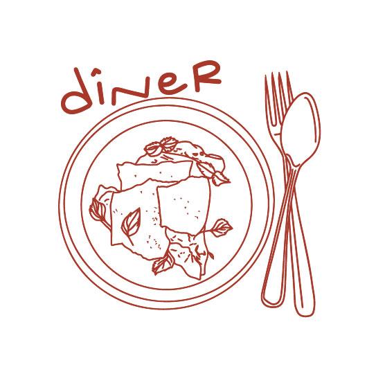 2_diner