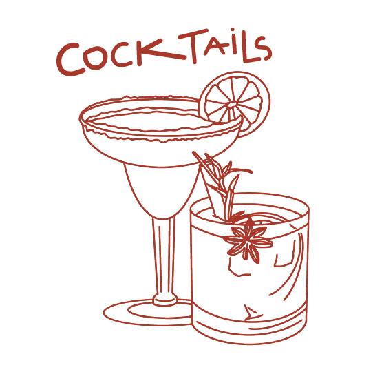4_cocktails